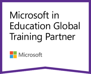 Microsoft_Education_Global_Training_Partner.png