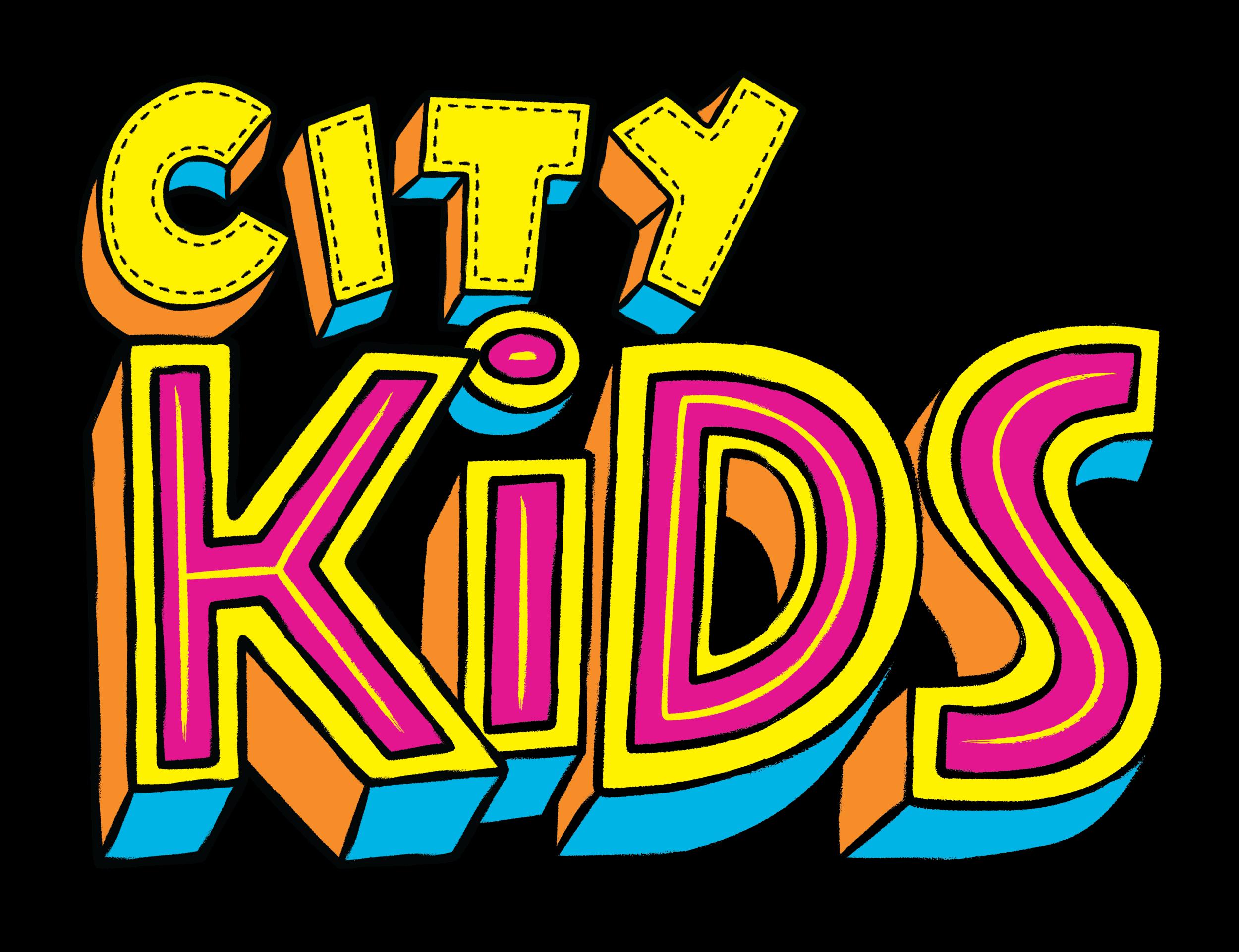 CityKids_FinalR-01.png