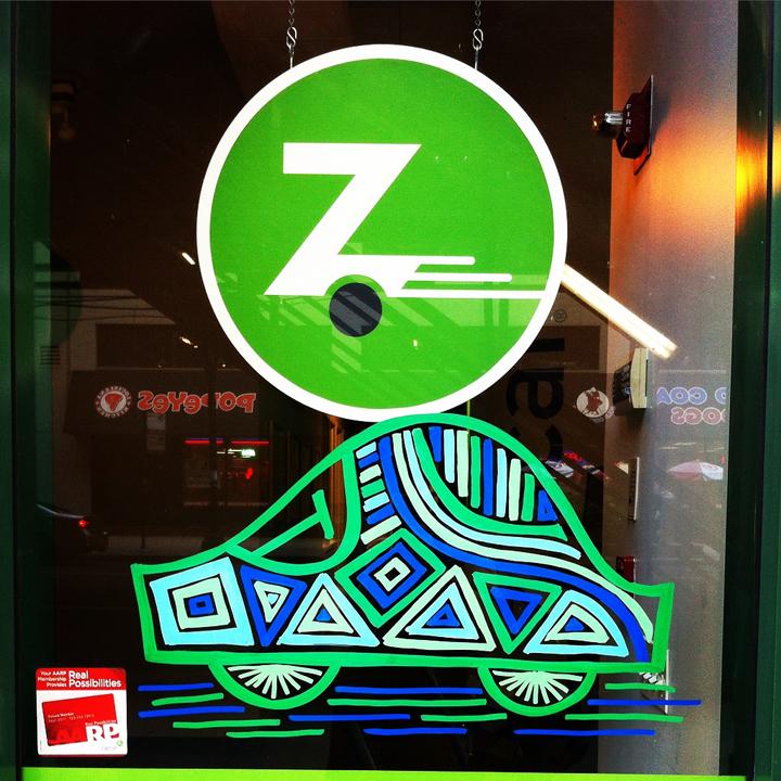 MollyZ_Zip_Green1.jpg