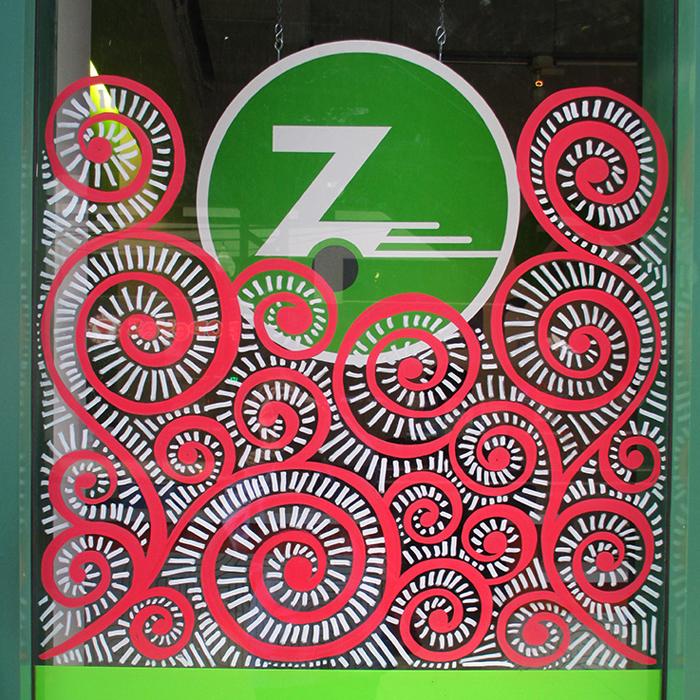 MollyZ_Zip_Red1.jpg