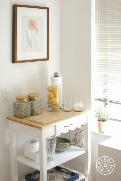 Homepolish-7511-interior-design-359f4af6.jpeg