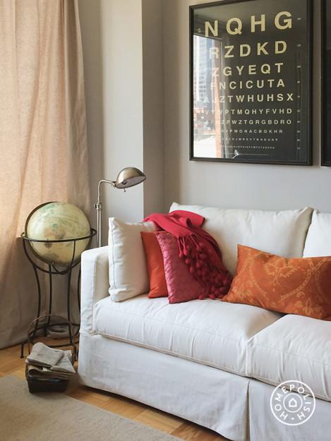 Homepolish-7511-room-design-fed03ee9.jpeg
