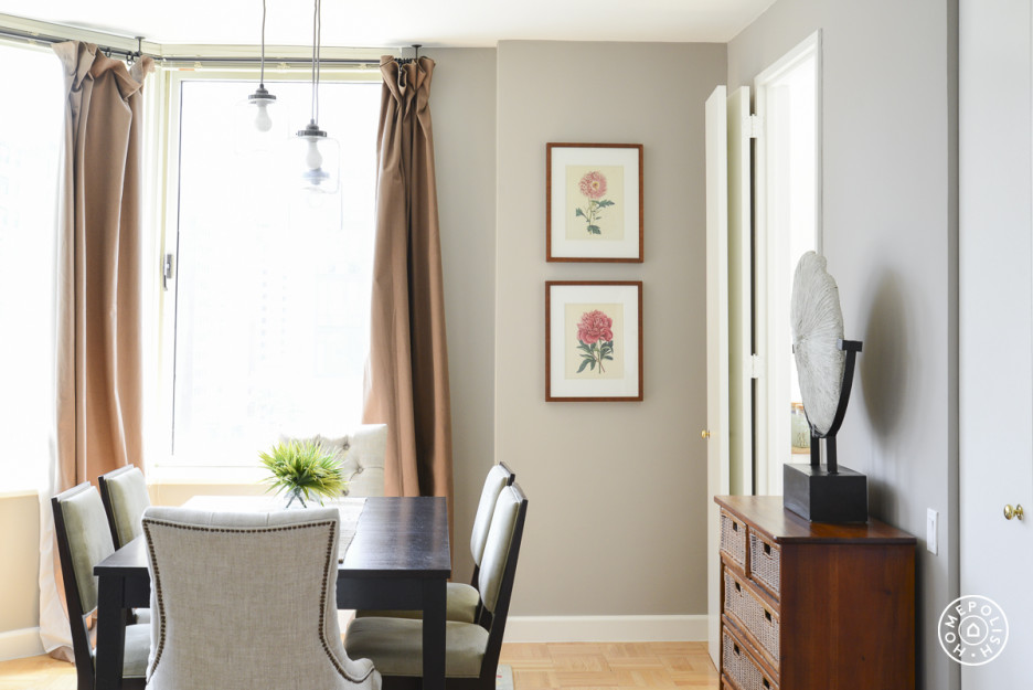 Homepolish-7511-room-design-963b161f.jpeg