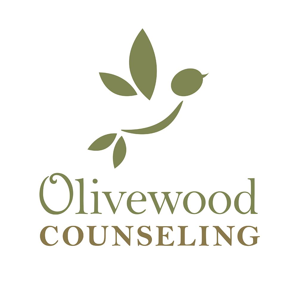 Olivewood_logo_vertical.jpg