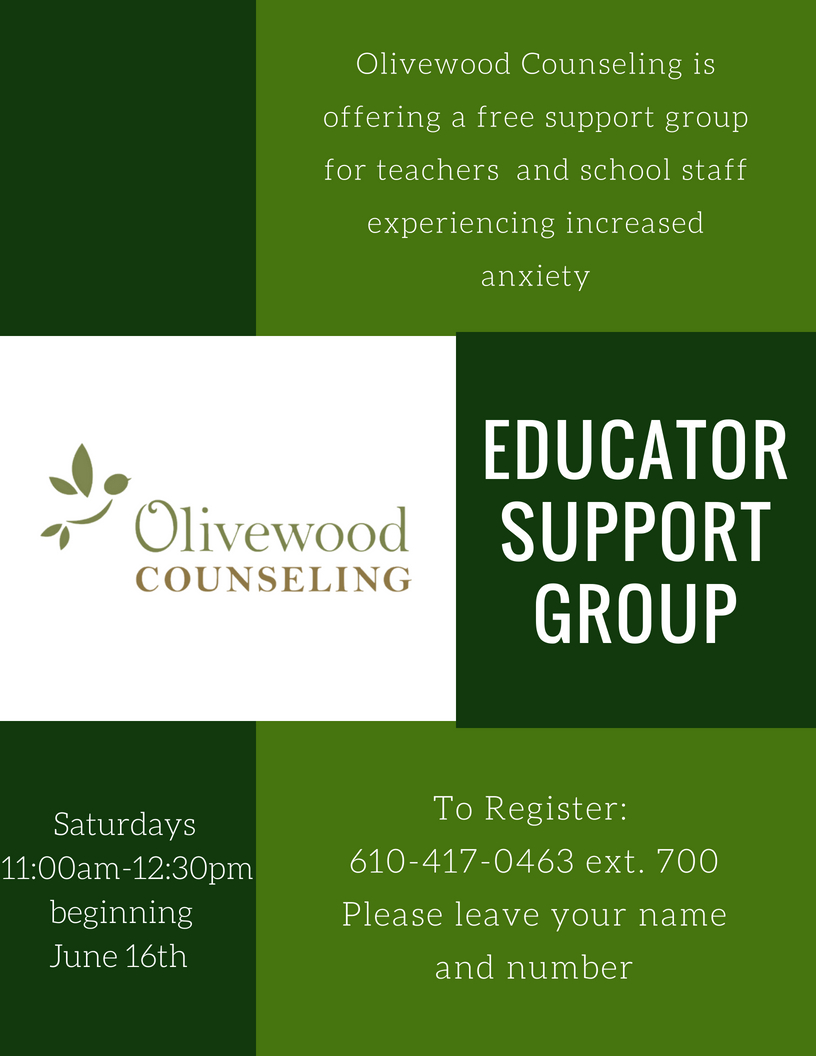 Educator Support Group Flyer (1).jpg