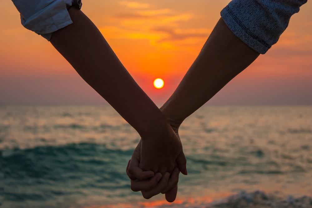 Kazi's Relationship Readiness Course