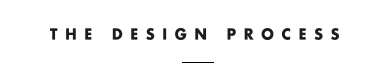 Design_Process_header2.jpg