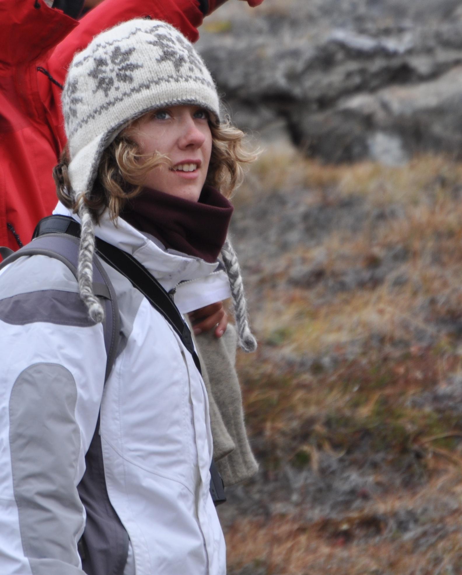 Kait Greenland Headshot.jpg