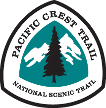 Pacific Crest Trail Association