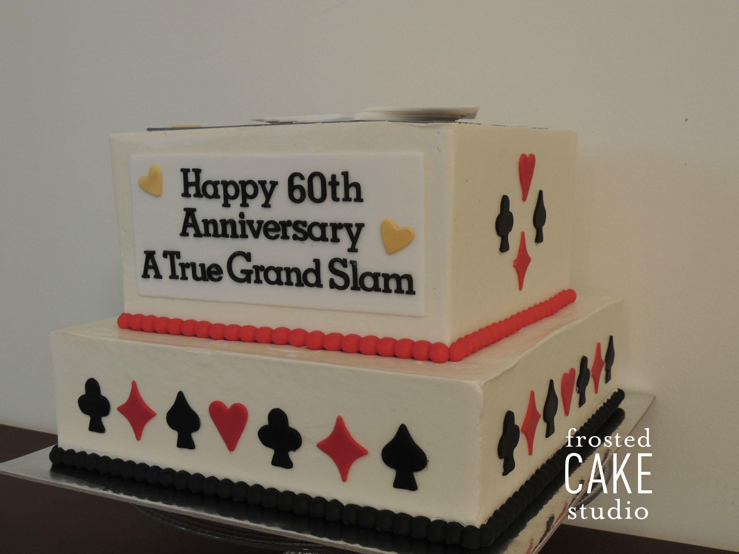 marcia's parent's cake.jpg