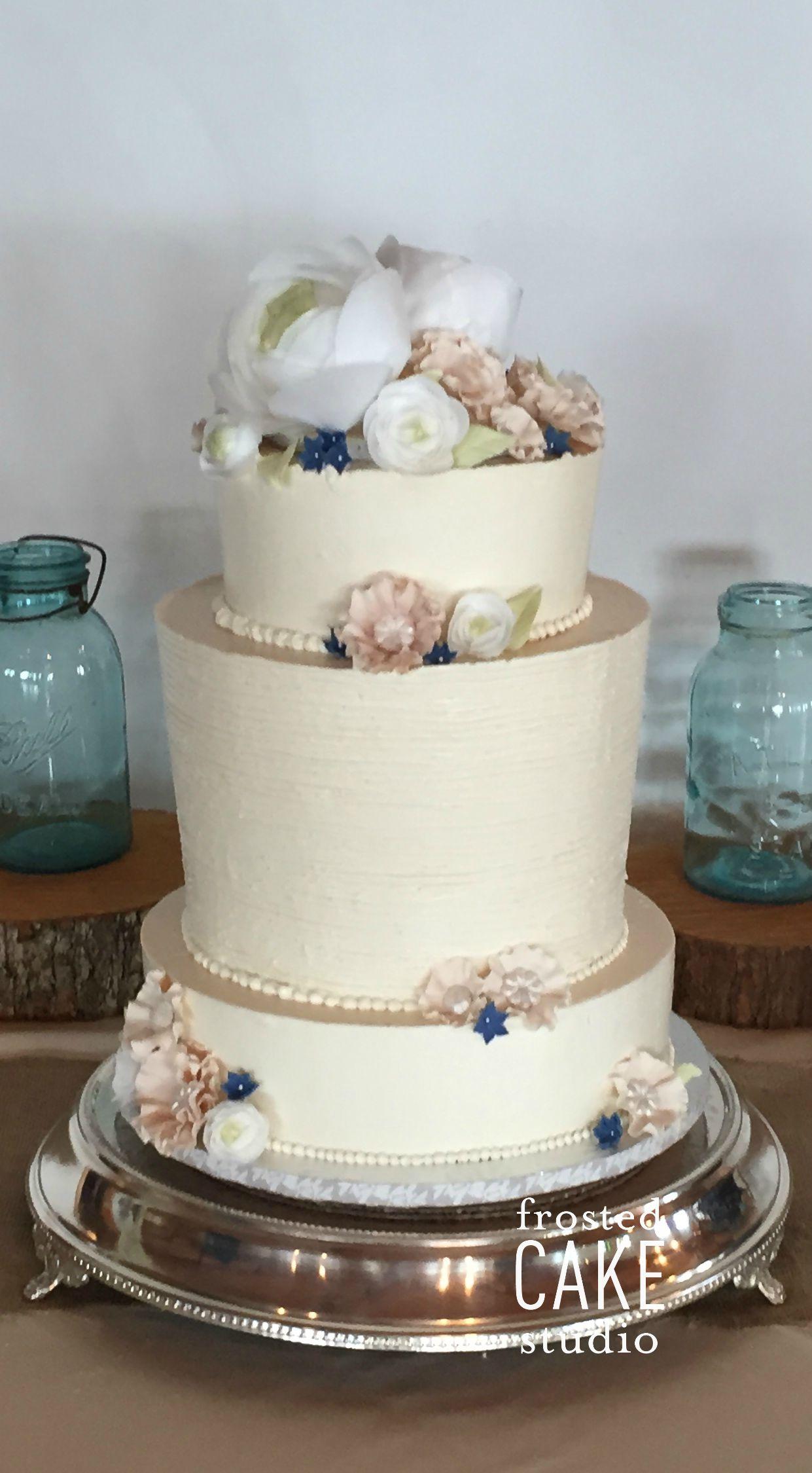 joshashley cake.jpg
