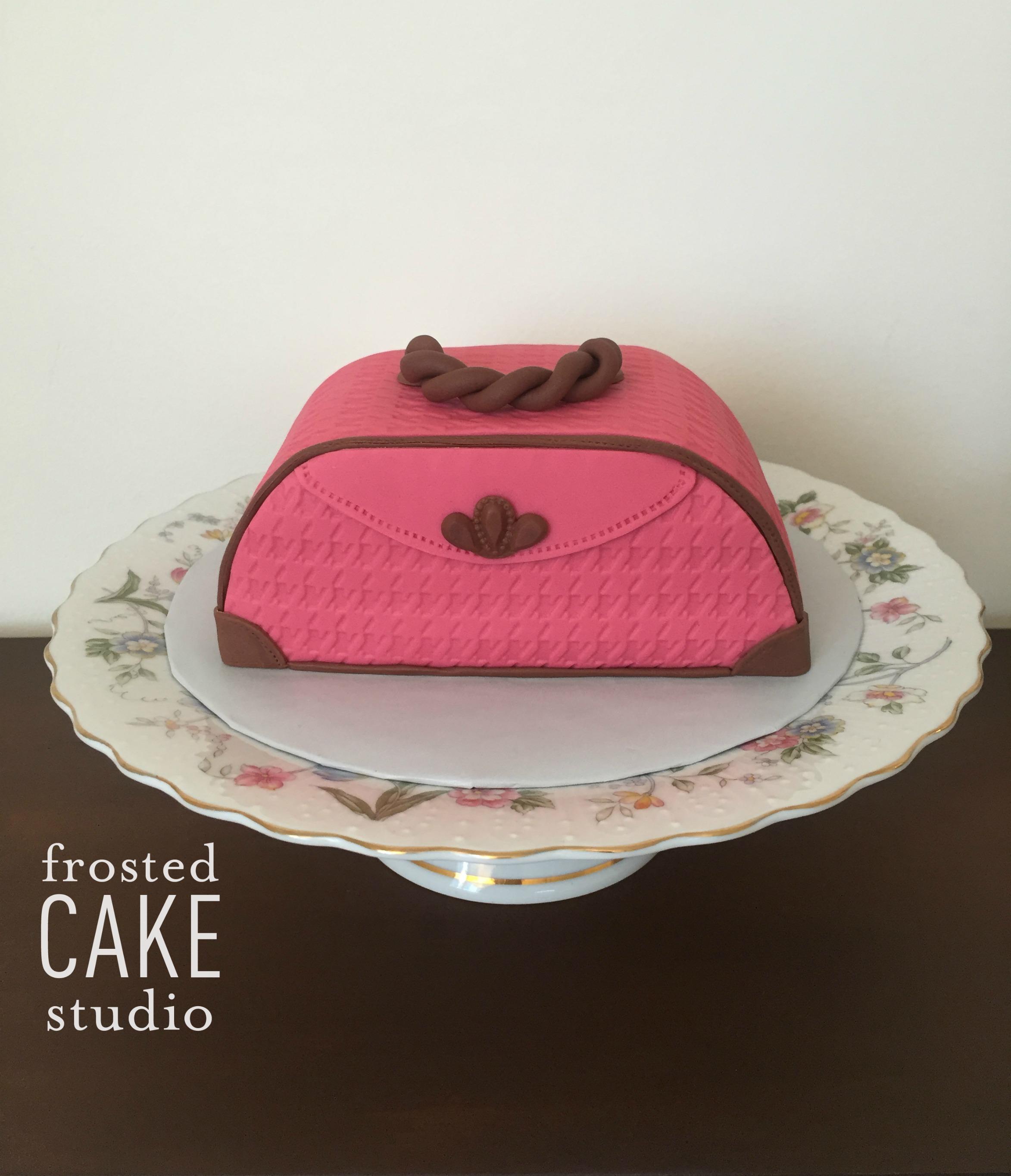 FCS Purse Cake.jpg