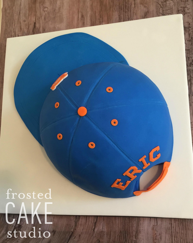 FCS Eric's grooms cake top.jpg