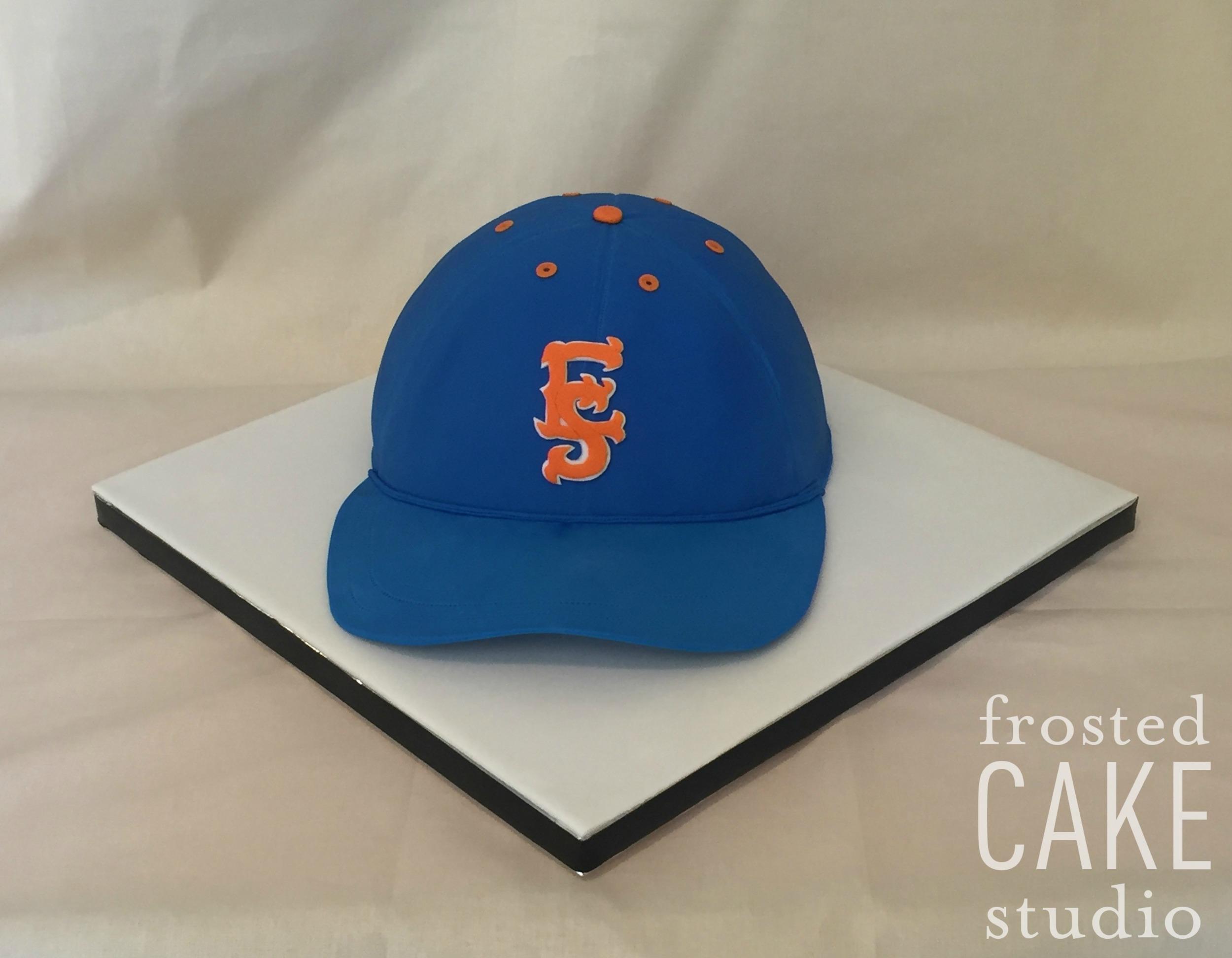 FCS Eric's cap front full.jpg