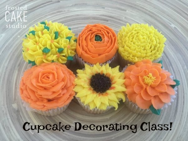 FCS CupcakeDecoratingClass BC Flowers.jpg