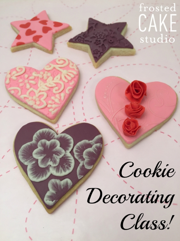 FCS CookieDecoratingClass Hearts&More.jpg