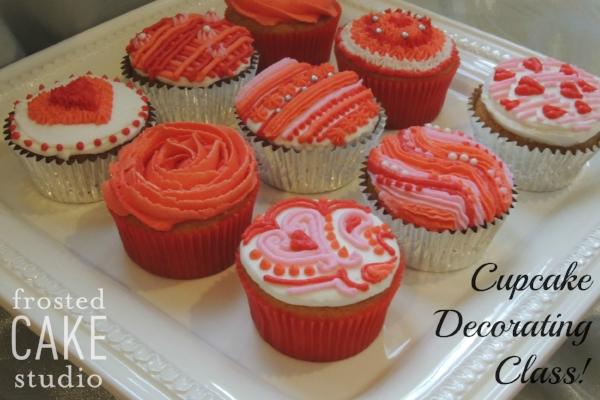 FCS CupcakeDecoratingClass Valentine.jpg