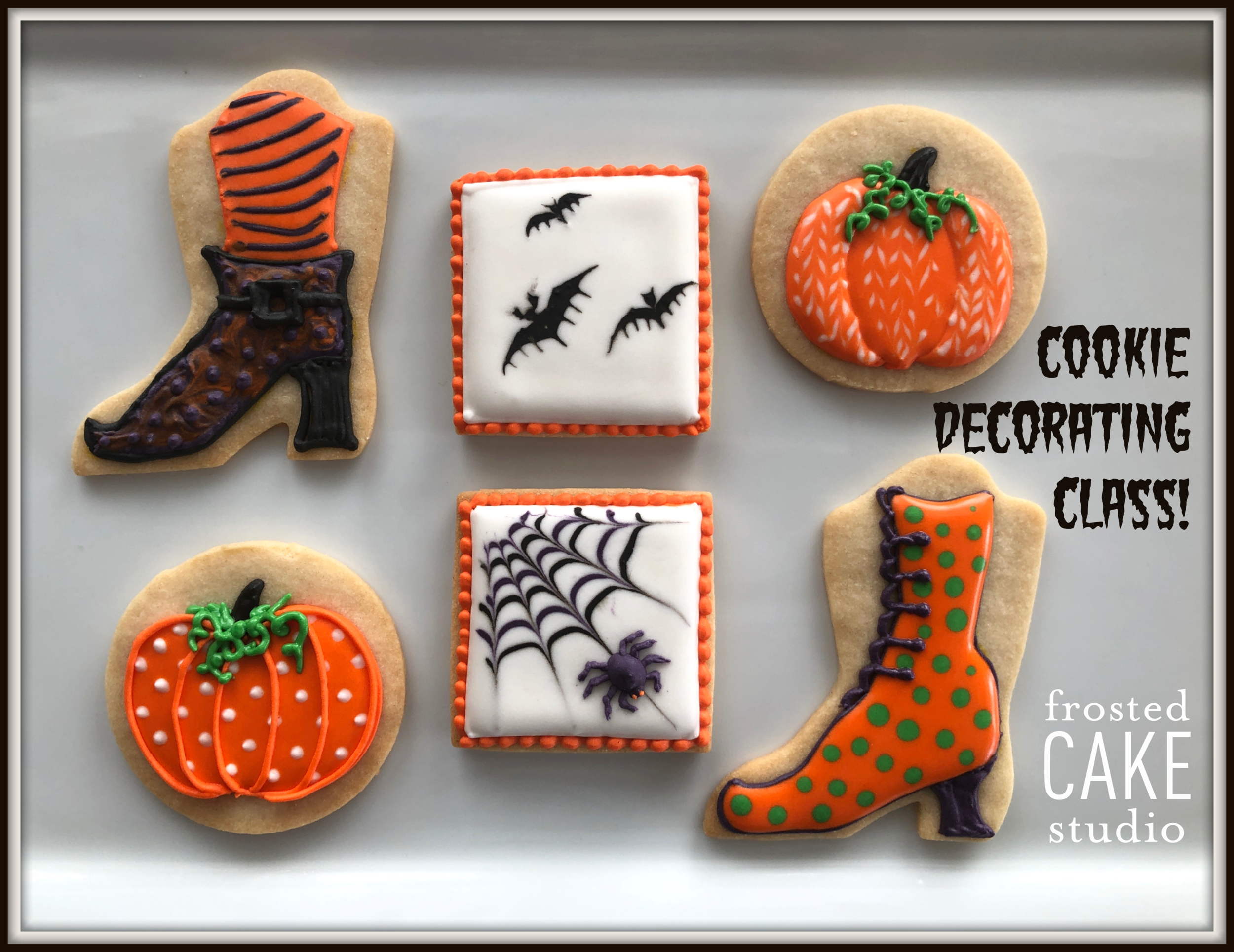 FCS Halloween Cookie Decorating Class.png