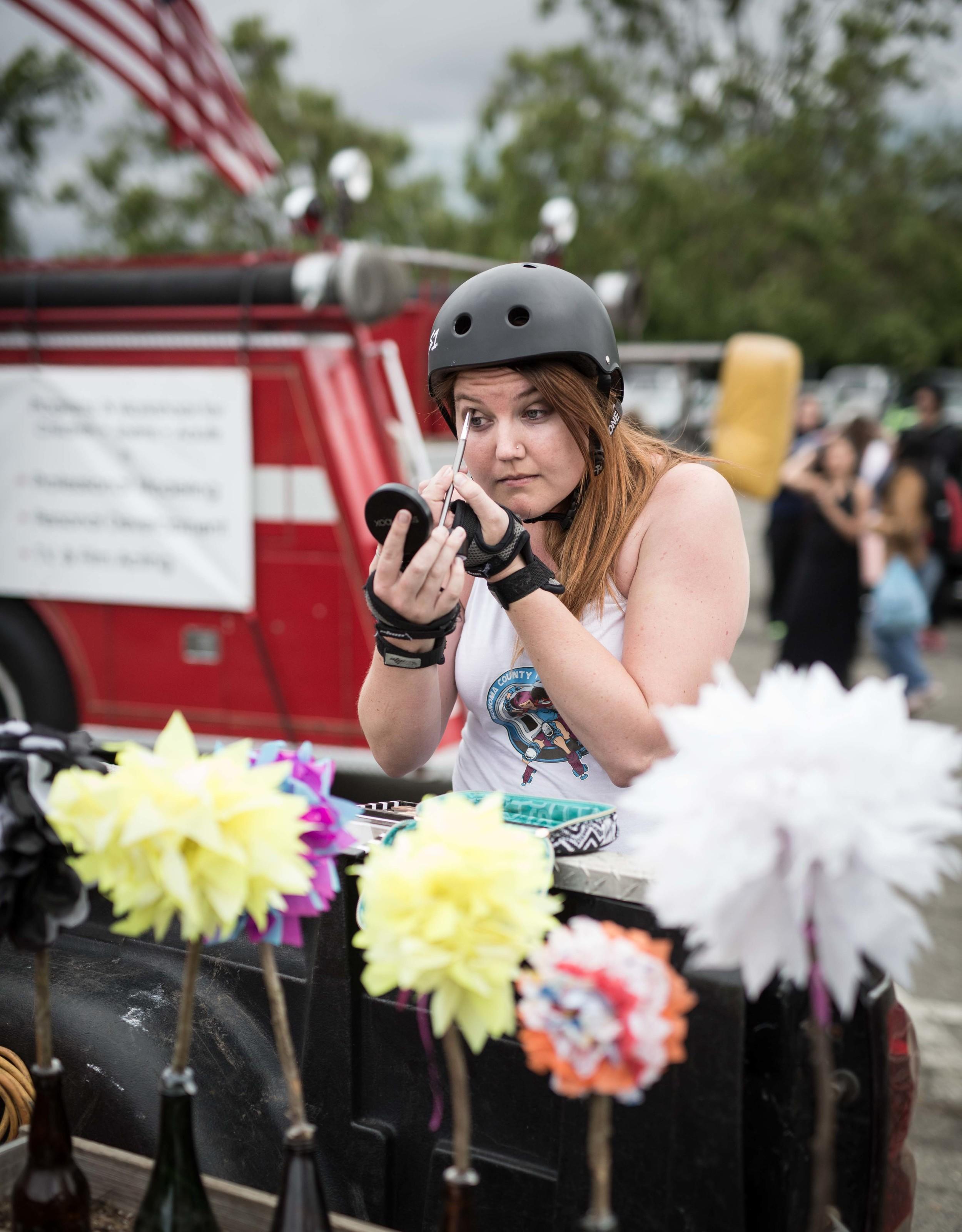 SCRD Rose Parade.-8028.jpg
