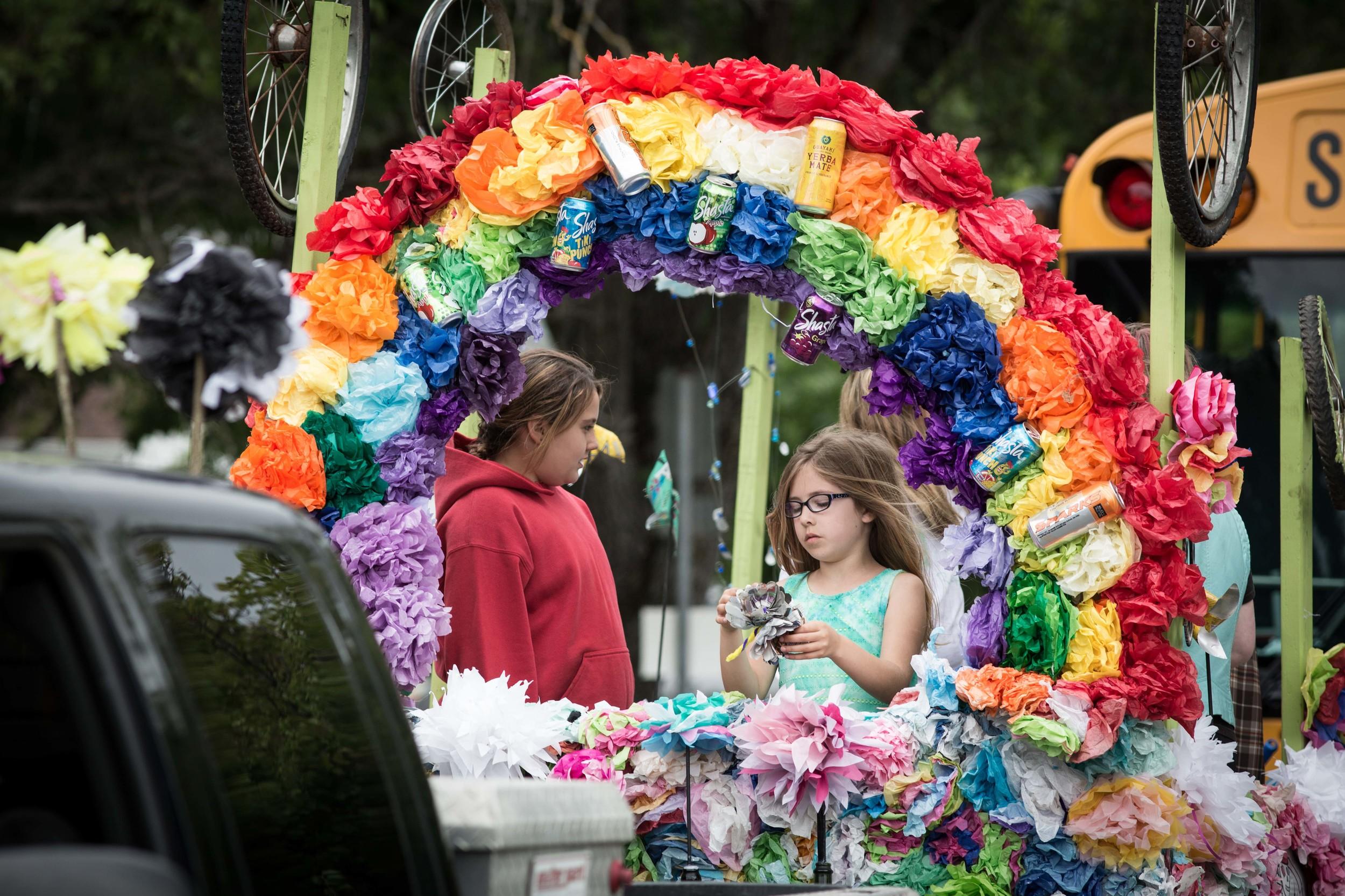 SCRD Rose Parade.-8095.jpg