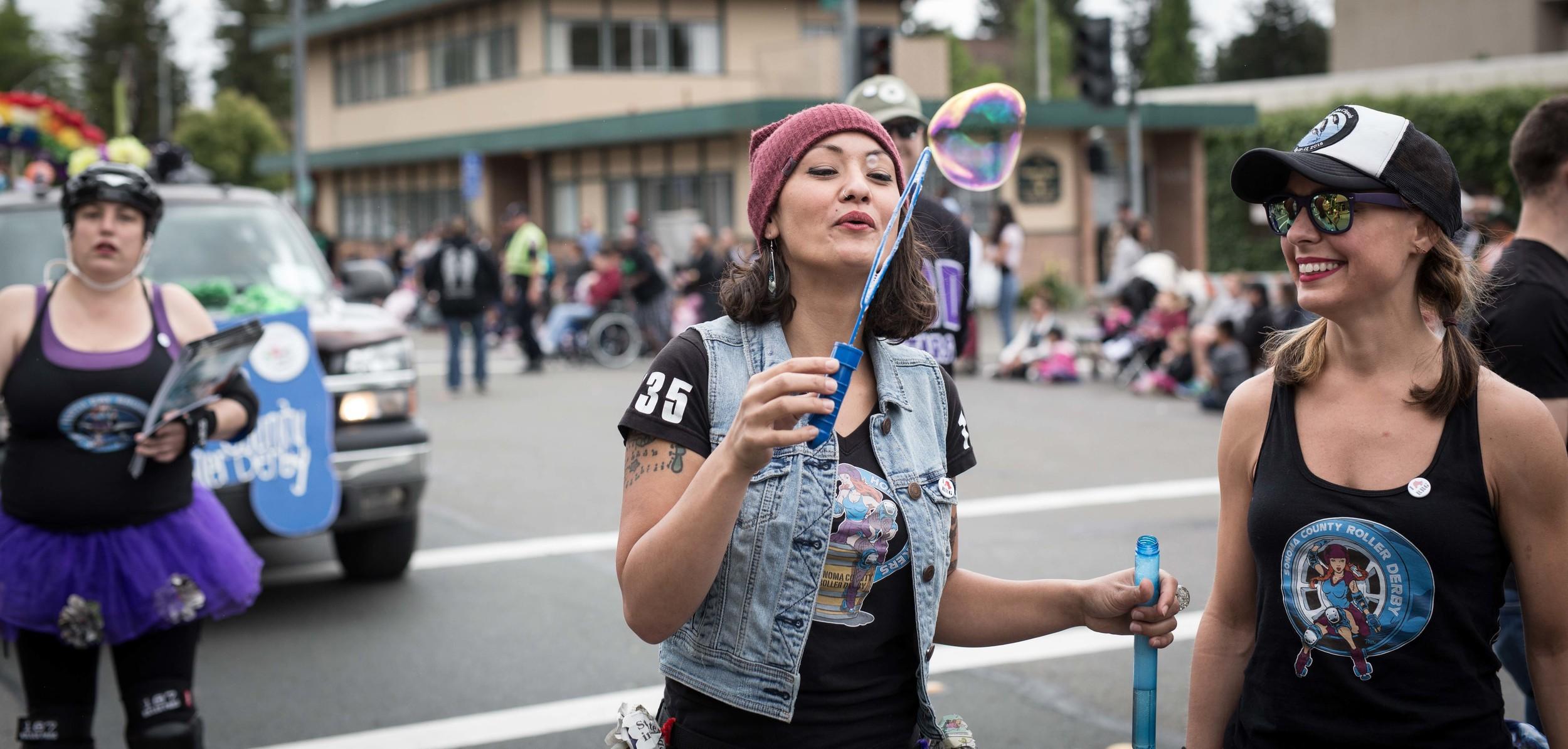 SCRD Rose Parade.-8157.jpg