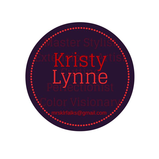 Kristy Lynne.png