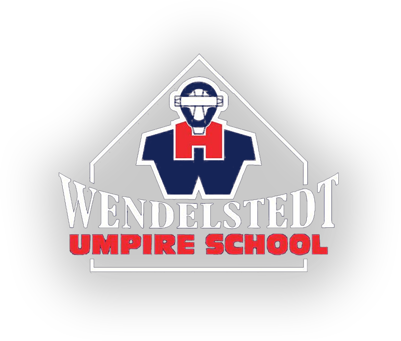 Wendelstedt Logo.png
