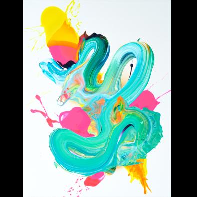 Yago-Hortal-SP67_-acrylic-on-linen_-130x97cm_-2014-395x395.png
