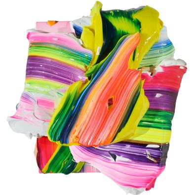 Yago-Hortal-SP75_-acrylic-on-linen_-35x33x14cm-395x395.png