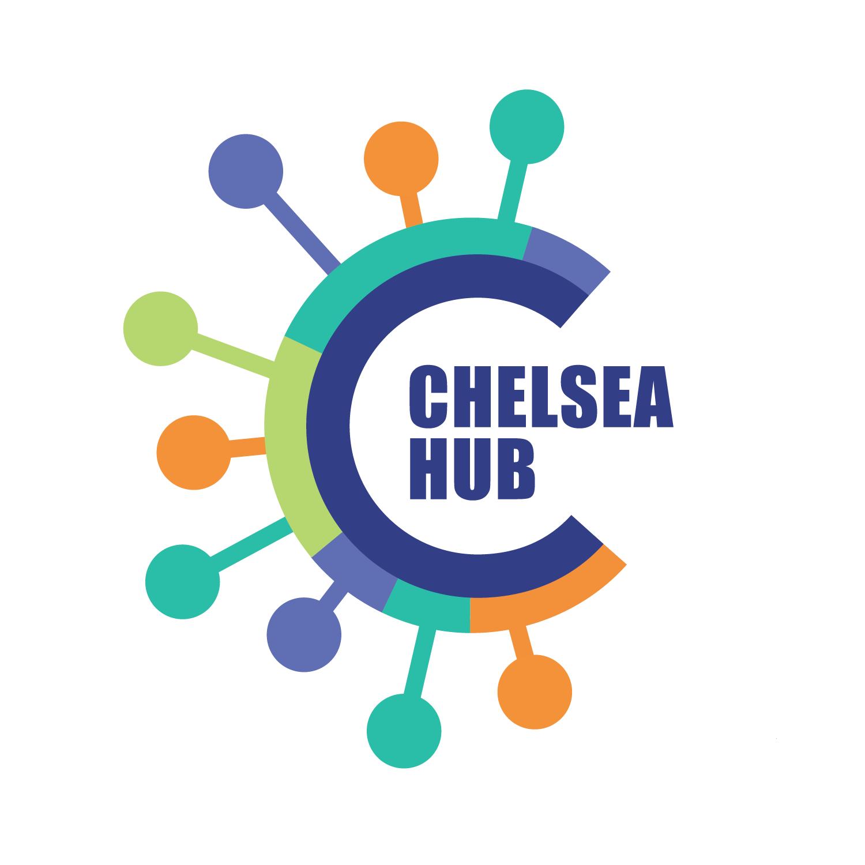 ChelseaHubLogo-Final-Blue.png