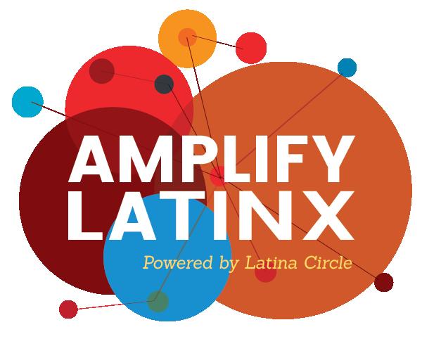 Amplify-Latinx-dot-logo.png