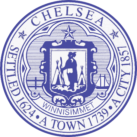 ChelseaMA-seal.png