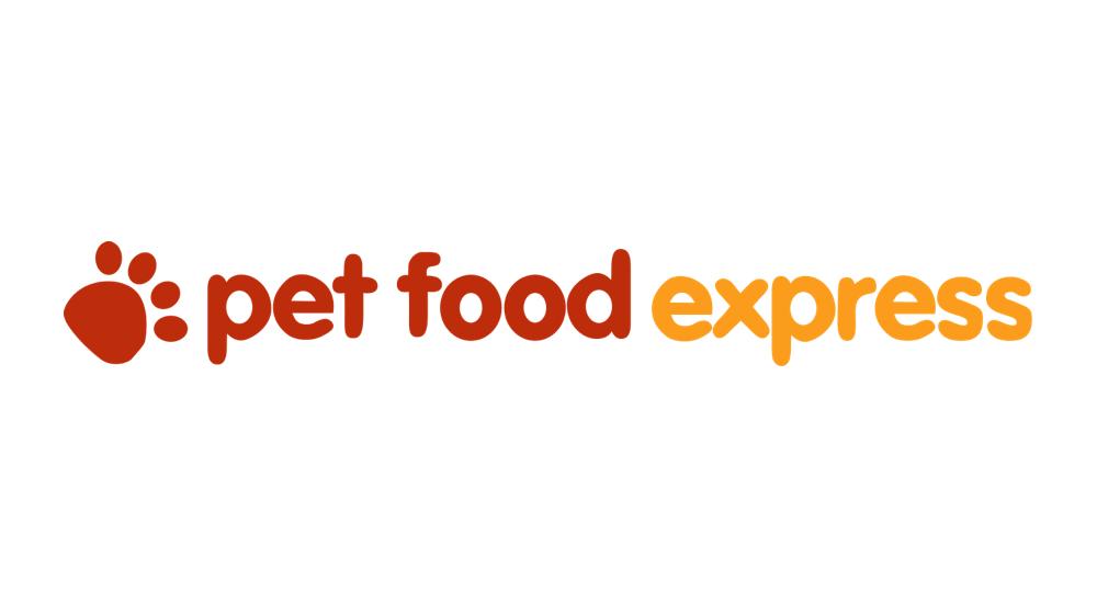 pet food express cat town site.png