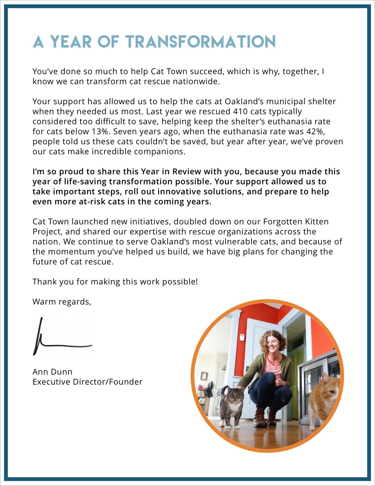 2017 Cat Town YiR Ann Letter.png