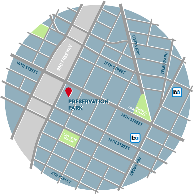 SCS location map.png