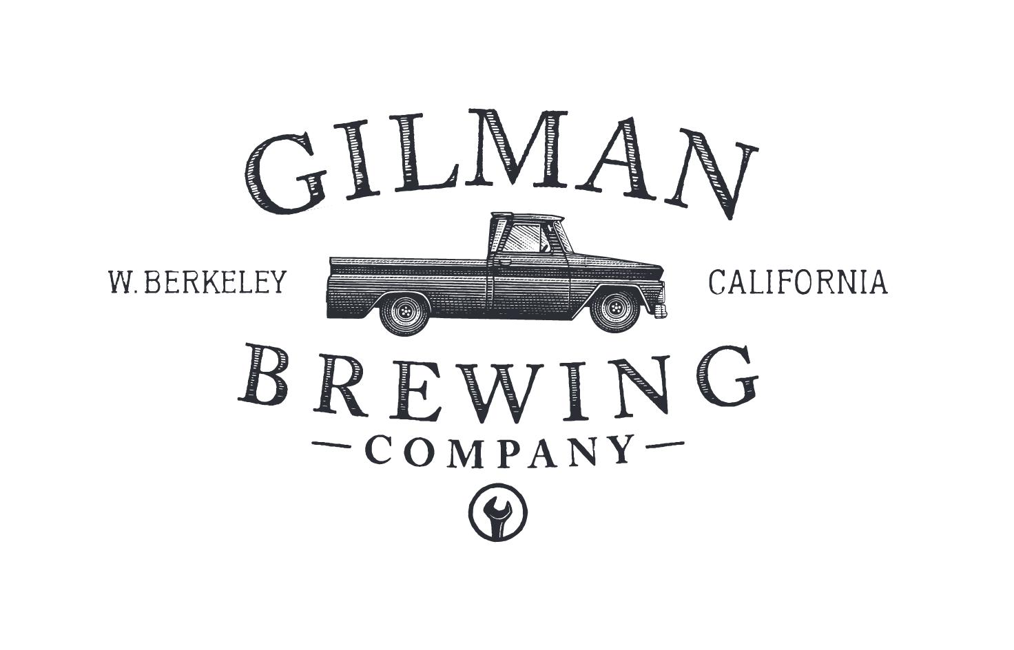 Gilman - Screen Shot 2017-06-13 at 3.21.24 PM.png