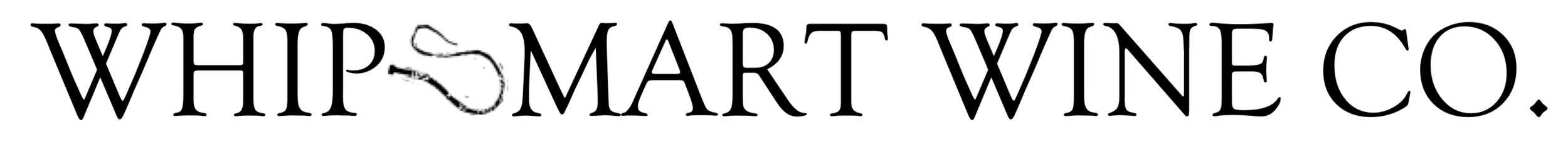 WhipSmartWinesLogo.png
