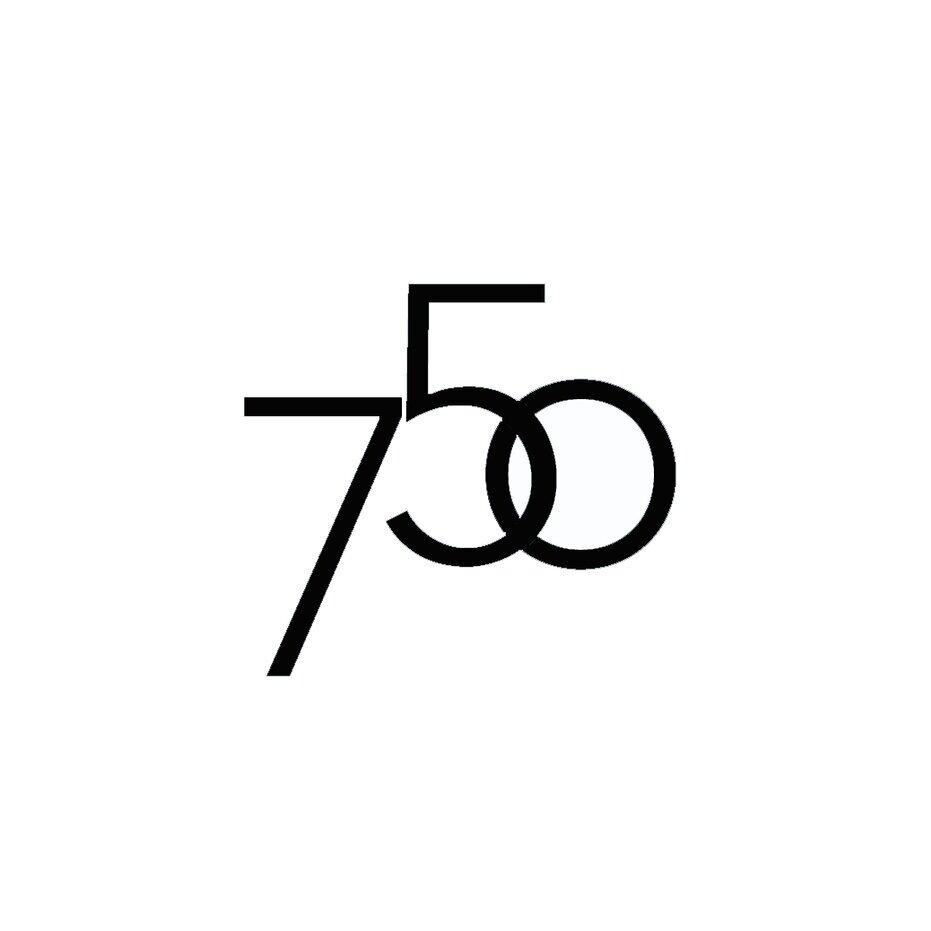 750 logo BW_2.jpg