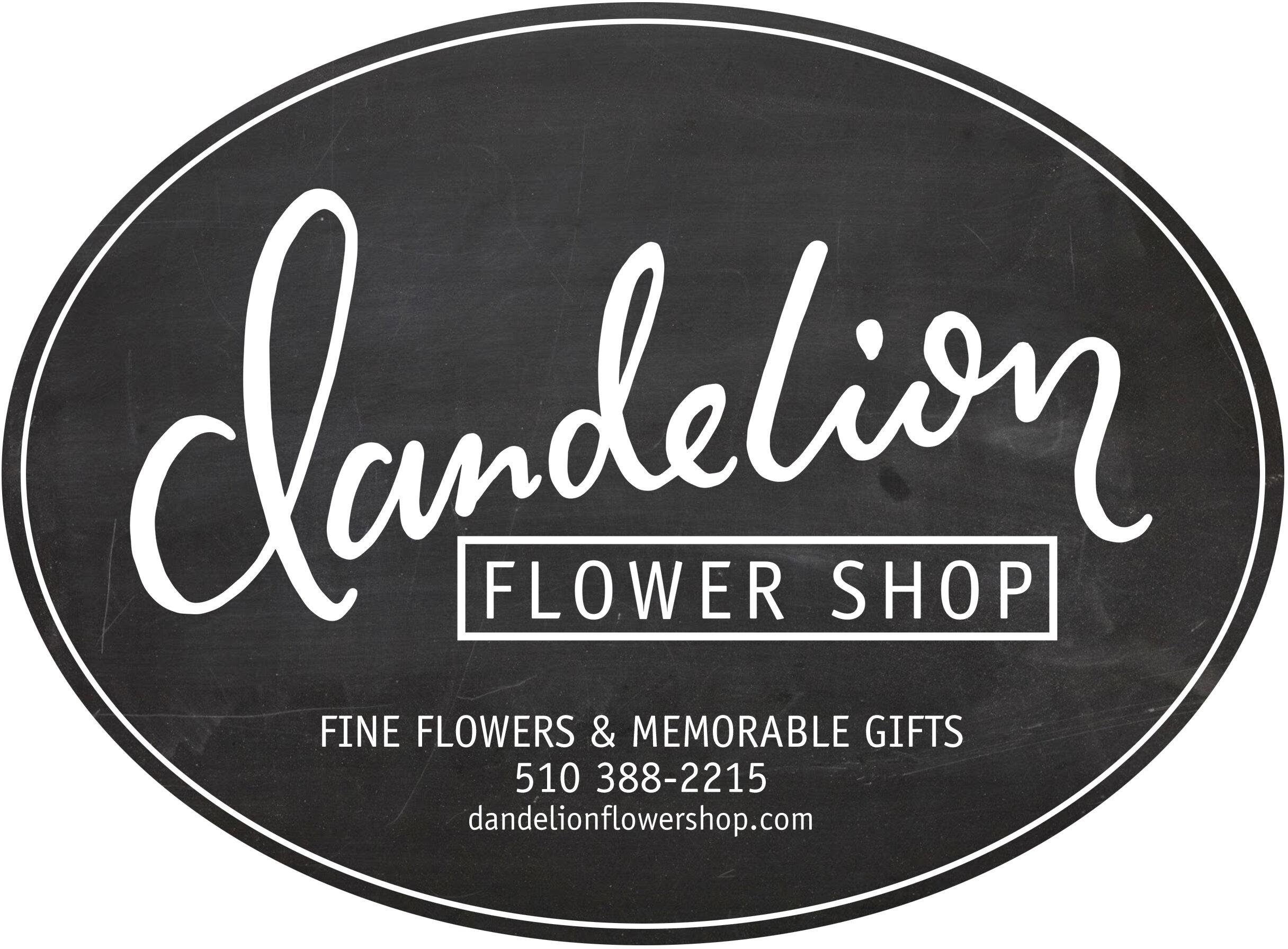 Dandelion_oval_logo.jpg
