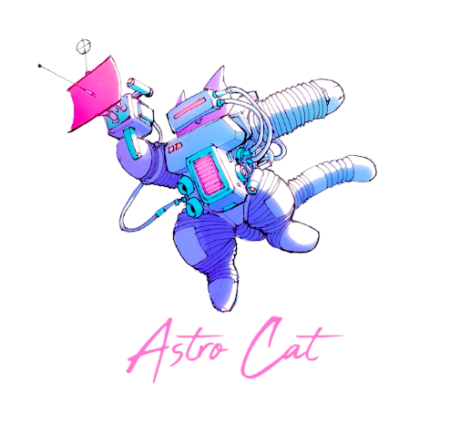 Astro Cat Screen Shot 2019-08-13 at 4.07.56 PM.png