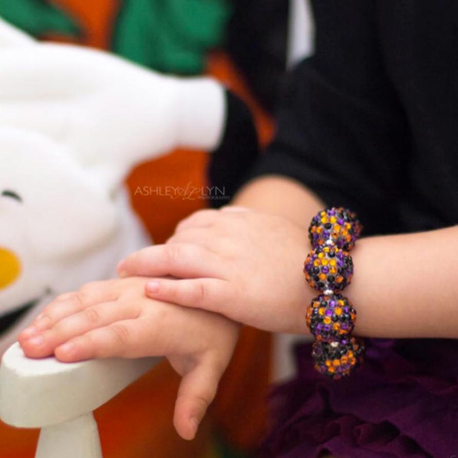 Maks Chic Designs - Children's jewelry and accessories