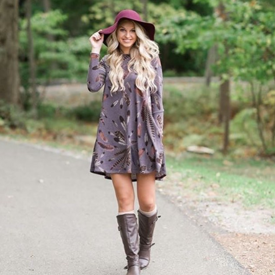 Viva la Jewels - Casual clothing for fashionistas