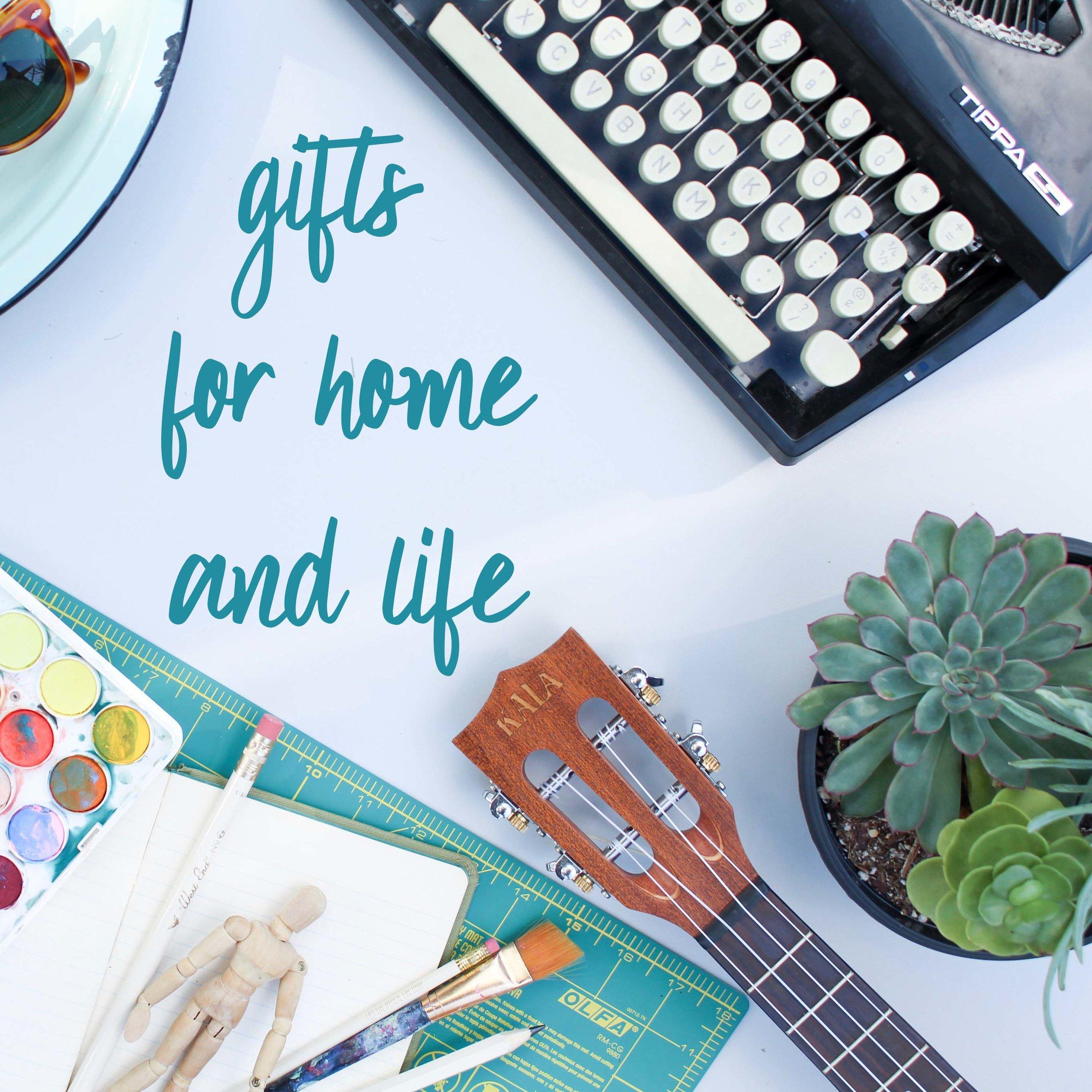 homeandlife.jpg