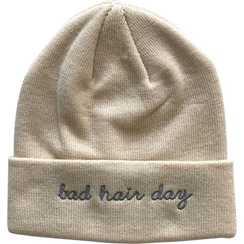Bad Hair Day Hat - Weestructed