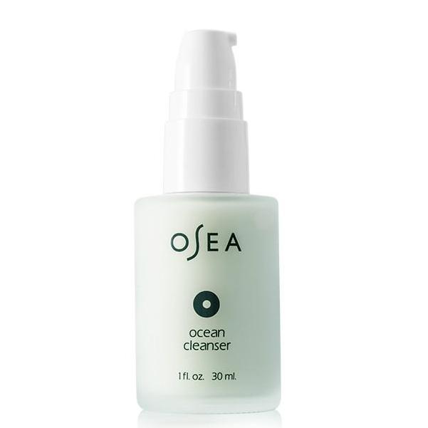 Ocean Cleanser - OSEA