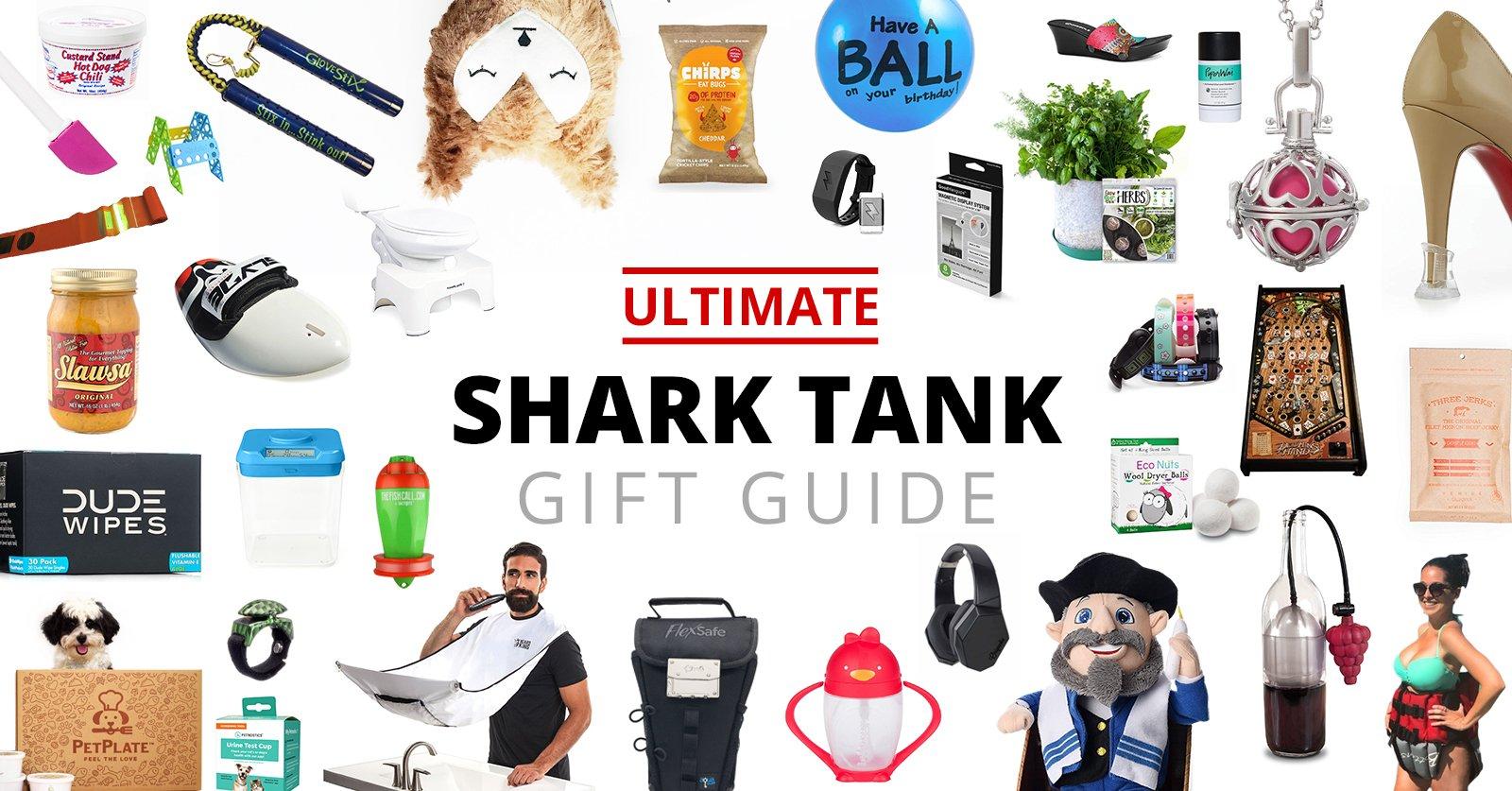 BEARD_KING_Ultimate_Shark_Tank_Holiday_Gift_Guide_01.jpg