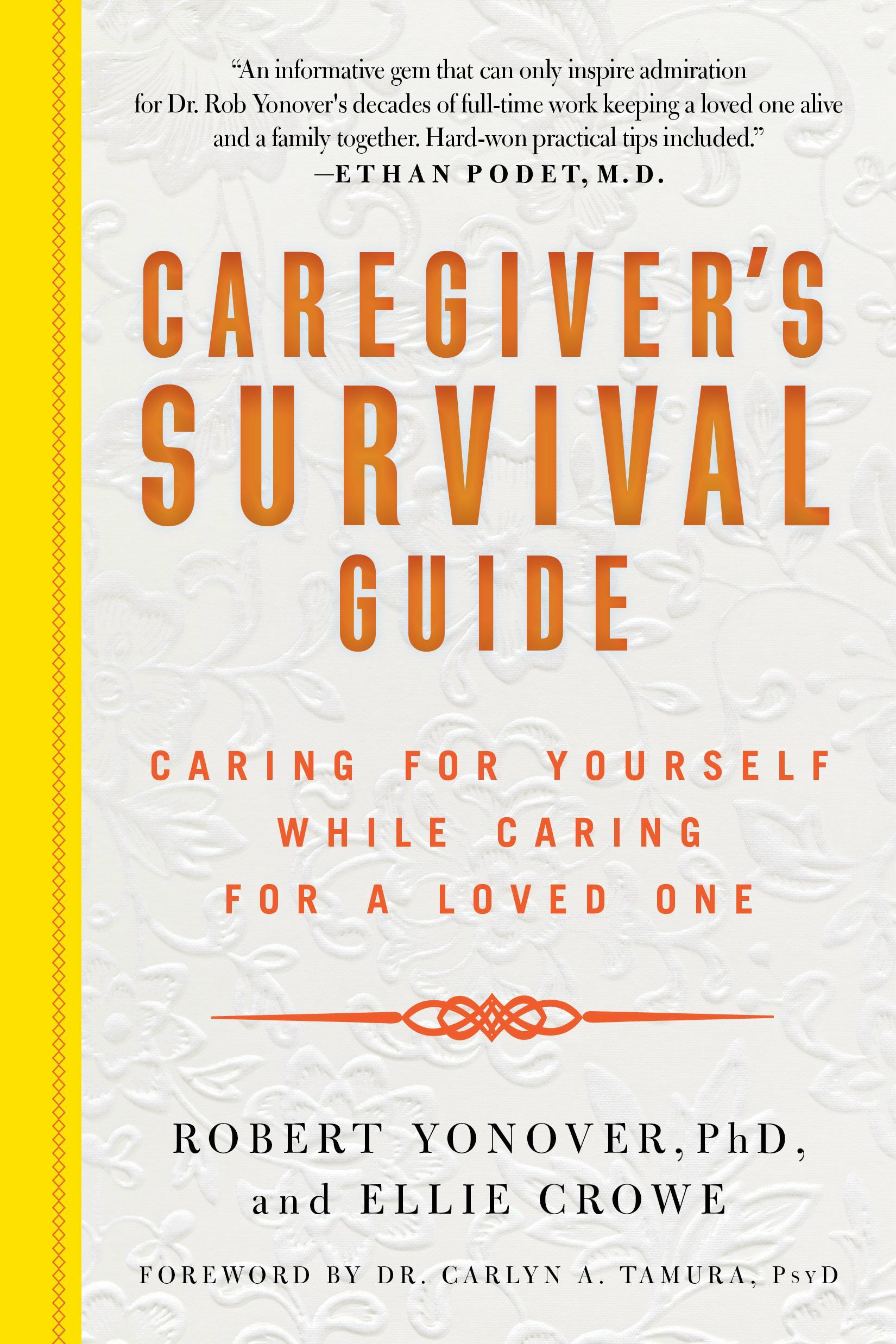 CaregiversSurvivalGuidePg1COVER.jpg