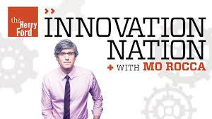 innovationNationLOGO.jpg