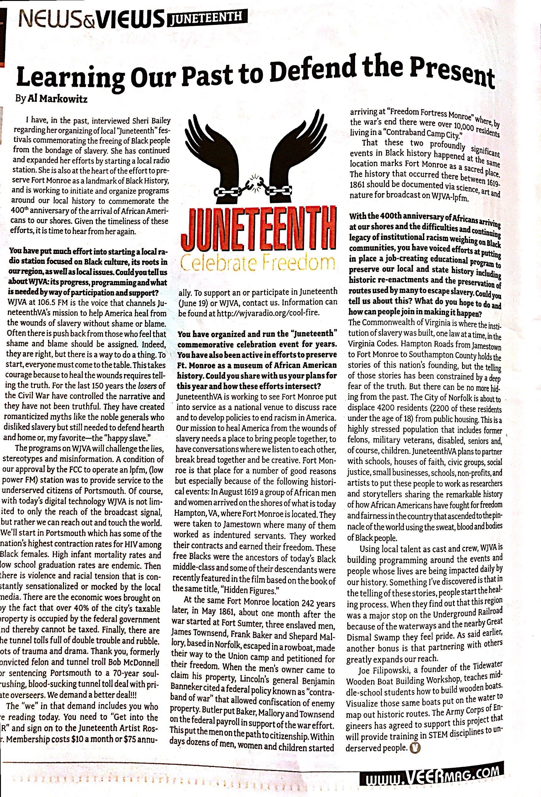 VEER Article.jpg