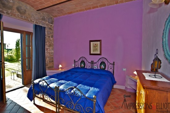 Tuscany- 4.jpg